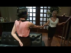 :- TRANSSEXUAL DOMINANCE CONTROL -: ukmike video